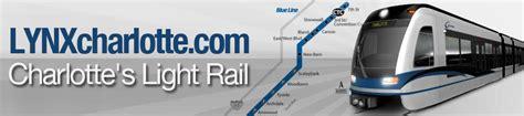 lynx light rail schedule lynxcharlotte com