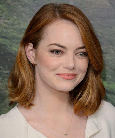 cabello corto cara redonda cortes de pelo para cara redonda primavera verano 2017