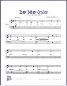 Alfa img showing gt printable piano sheet music for beginners