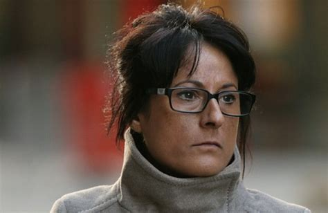 46 year old women a 46 year old woman has been accused of grooming a 14 year