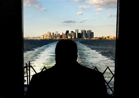 boat sinking in your dream dream expert on sinking and the subconscious ny daily news