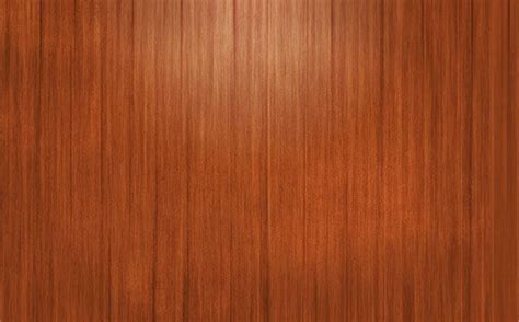 awesome pattern psd awesome free psd wood pattern today s free pattern is a