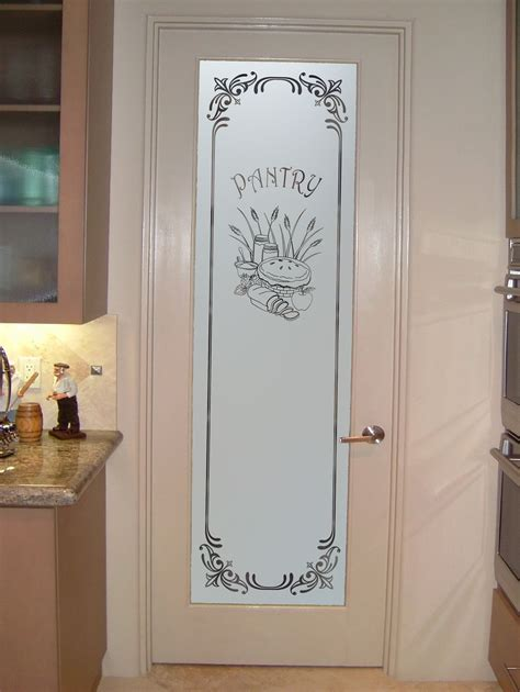 24 Inch Pantry Frosted Glass Pantry Door Menards Home Design Ideas