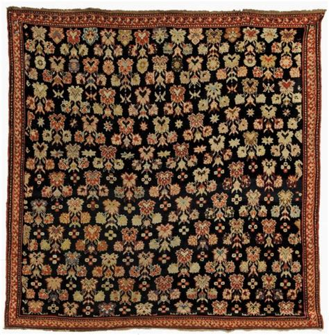 aste tappeti antichi tappeti antichi dipartimenti cambi casa d aste