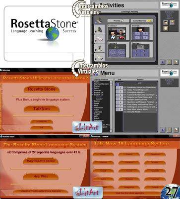 rosetta stone welsh rosetta stone ultimate language disk v2 27 idiomas talk