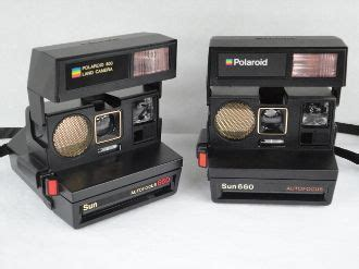 new polaroid for sale 25 best ideas about polaroid for sale on