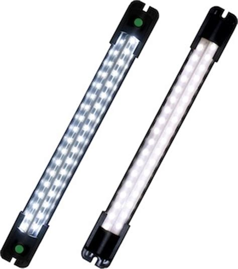 led cooler door lights simpletube led replacement ls replacing ls in