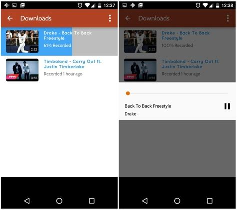 download mp3 via soundcloud peggo app download youtube to mp3 converter android