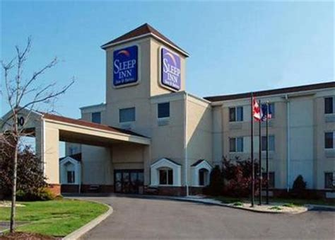 comfort inn buffalo ny airport sleep inn buffalo airport buffalo deals see hotel