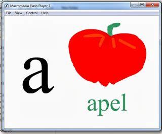 membuat email untuk anak membuat animasi untuk anak tk blog edukasi