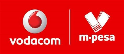 vodacom for mobile m pesa 5 fast facts you need to know heavy com