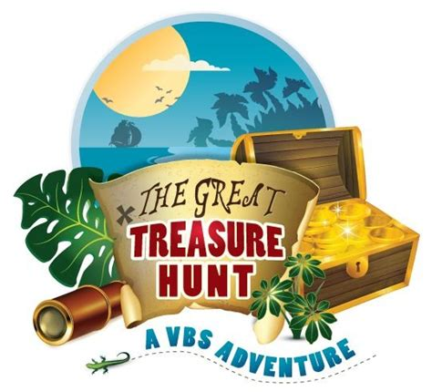 1000 images about vbs the 1000 images about vbs treasure on coins