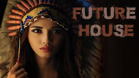 future of house music epic future house music mix best of may 2015 monsterwolf mixes youtube