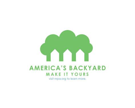 backyard logo america s backyard our backyard twitter