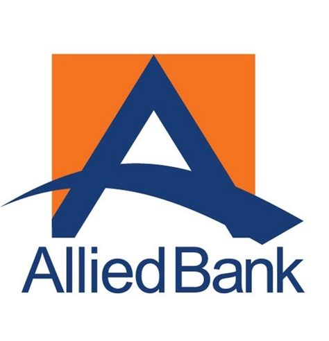 allied bank pakistan allied bank limited ends with marginal growth by azee