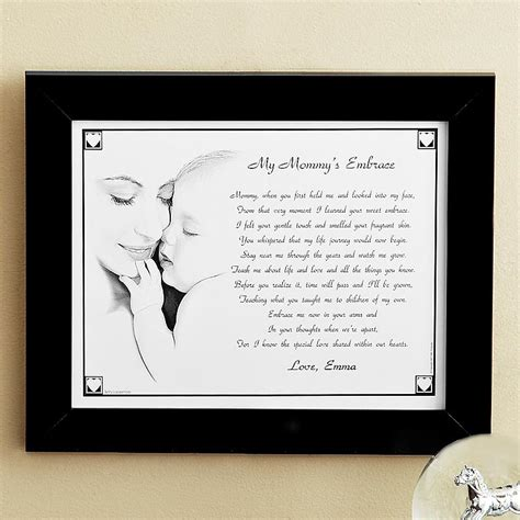 Mothers Day  Ee  Gift Ee    Ee  Ideas Ee   Weneedfun