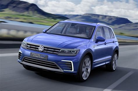 Polo Team 22inch all new vw tiguan gkl vehicle leasing