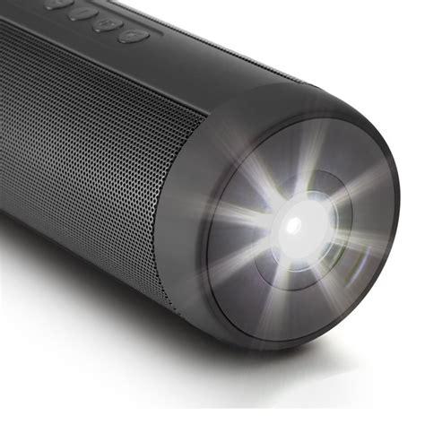 Portable Bluetooth Speaker Bass Led Hk101bt Promo bose wireless speakers bose soundtouch 10 wireless speaker