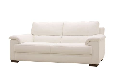 bronx sofa bronx leather sofa collection from tannahill furniture ltd