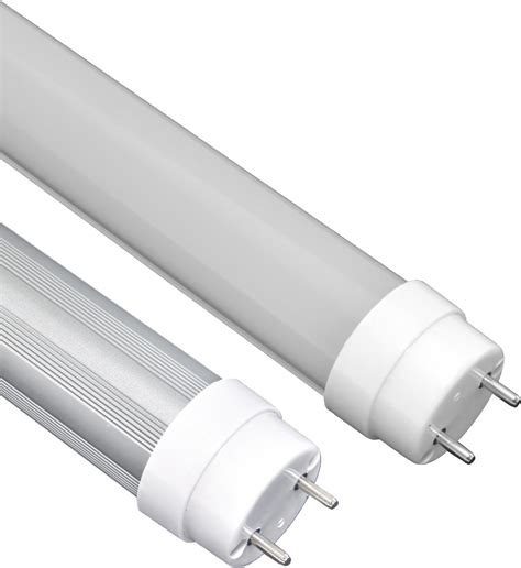t8 tube lights led light power