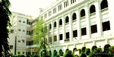 Centenary College Mba Cost by Gandhi Centenary B T College 24 Parganas Courses