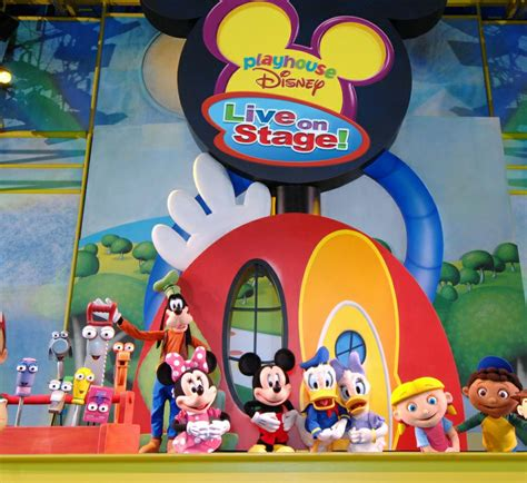Mickey And Minnie Mouse Travel L0851 A3 2017 Print 3d Samsun jake and the neverland jake 2017 2018 best