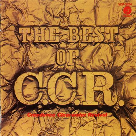 ccr best the best of c c r creedence mp3 buy tracklist