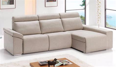 chaise longue relax 1 awesome sofa chaise longue relax electrico sectional sofas
