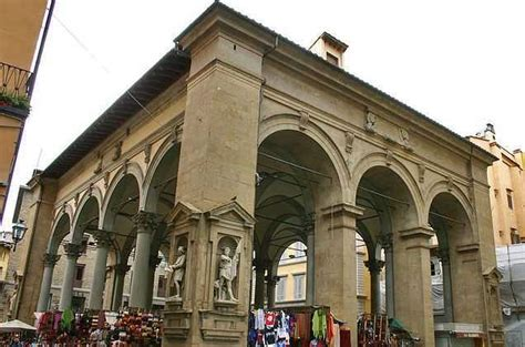 best things to see in florence top 10 things to do in florence italy