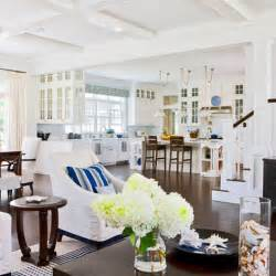 hamptons homes interiors reckless bliss hamptons shingle style homes