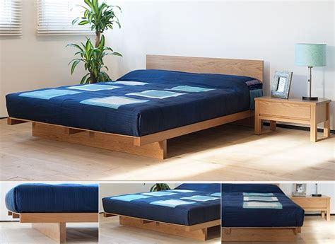 japanese bedroom furniture uk 13 best home stuff images on pinterest bungalow floor
