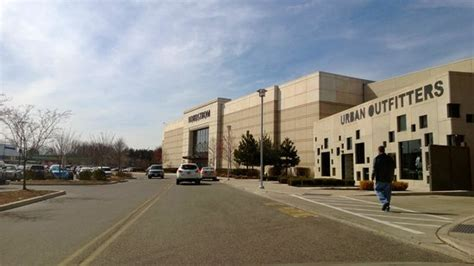 nordstrom picture of cherry hill mall cherry hill