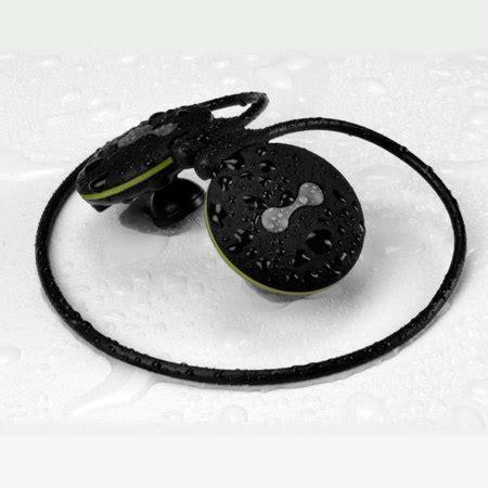 Headset Handfree Earphone Bluetooth Oppo Lp G5 avantree jogger pro 4 0 bluetooth headset black mobilefun sverige
