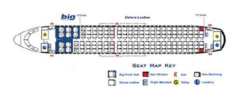 airbus a319 111 seating plan spirit airlines airways aircraft seat charts airline