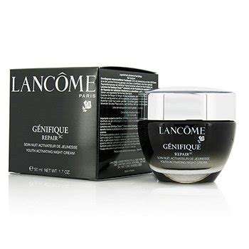 Produk Lancome Indonesia lancome genifique care singapore malaysia indonesia
