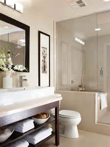 Decorating Ideas For Master Bathrooms by Master Bathroom Decorating Ideas