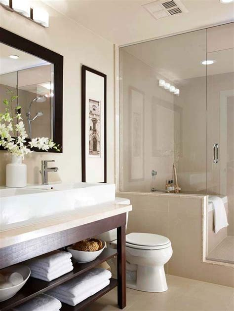 Master Bathroom Decorating Ideas Master Bathroom Decor Ideas