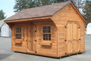 Shed Style Storage Shed Styles Storage Sheds Plans Designs Styles
