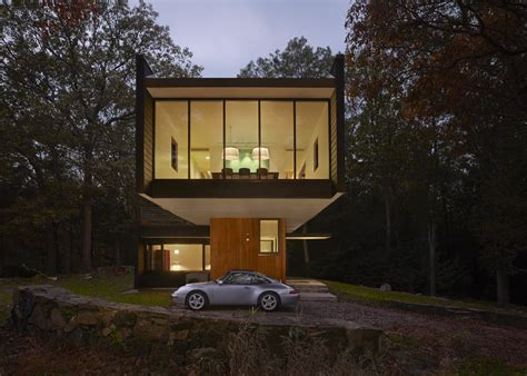 residential design inspiration cantilever houses studio