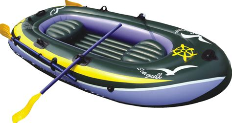 toy inflatable boat inflatable rafts gallery