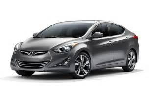 2016 hyundai elantra 2017 2018 best cars reviews