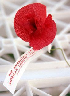 poppys funerals i soon got used to seeing dead bodies female 1000 images about american legion auxiliary on pinterest