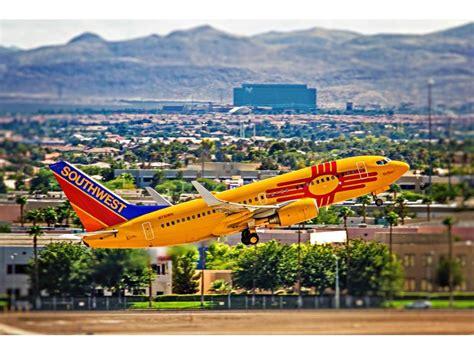 Of The Southwest Mba by 나눔 경영컨설팅 Southwest 항공 경영전략 분석