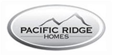 new homes directory gt seattle gt new home builders