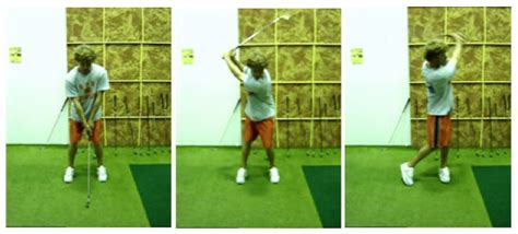 the golf swing simplified john jacobs john berardi golf