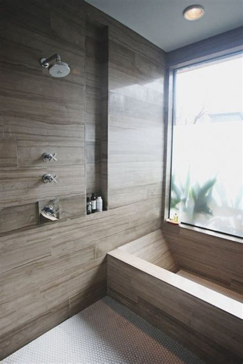 25 beautiful bathrooms 25 beautiful shower niches for your beautiful bath