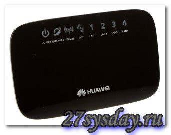 Huawei Hg231f Wireless N Router wifi huawei hg231f