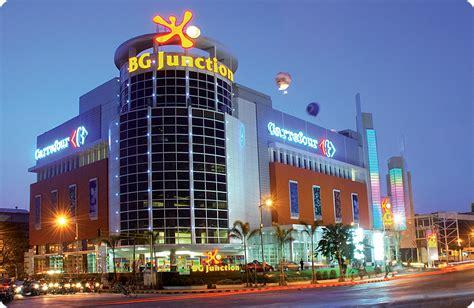 Setrika Di Hartono alamat bg junction mall surabaya hartono carrefour