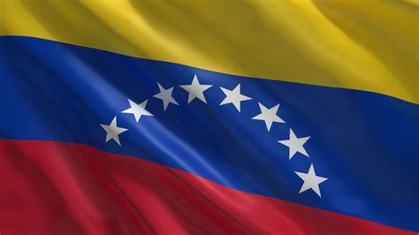 imagenes de venezuela con la bandera bandera venezuela flag bandera venezuela venezuela