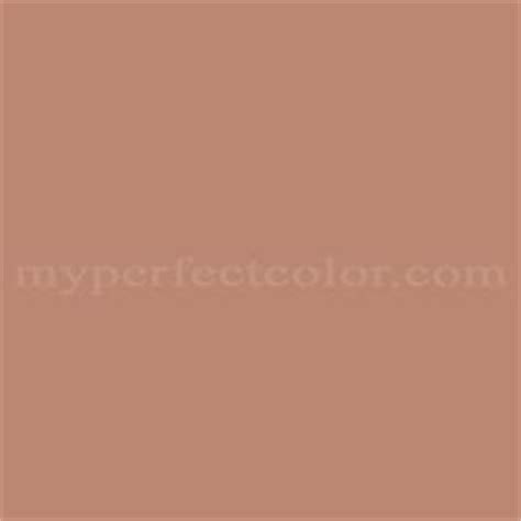 1000 images about color palettes on valspar paint colors and paint colors